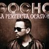 Download Dj Ene Ft. Gocho - La Perfecta Ocasion (Intro Remix)(2013) Free Download Press
