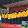 Covered by PPL Unnes 2013)