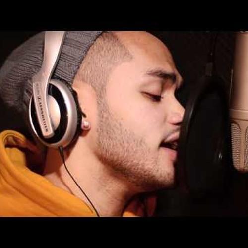 Soundcloud9