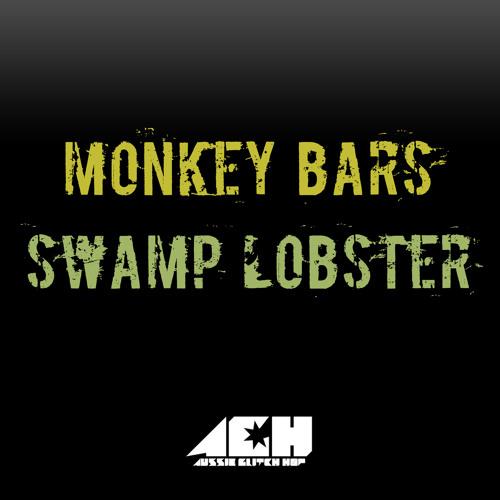Monkey Bars - Swamp Lobster [Free Download]