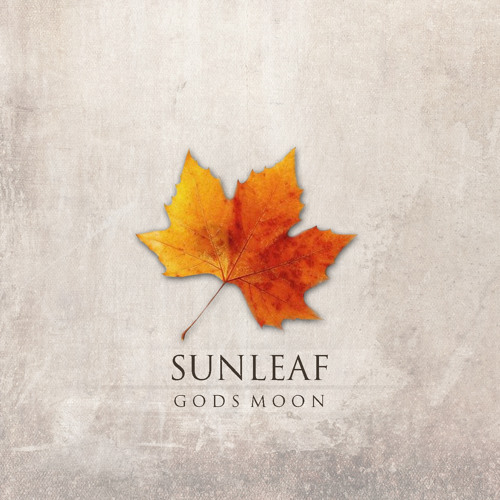 SUNLEAF - COLORS COLLIDE [MIDWEST SHOWS STARTING 2014!!]