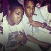 The L.O.X. - Pound Cake 2013 ft. Jay-Z fucking killed it
