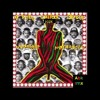 A Tribe Called Quest - Lyrics To Go (Ambermonk LG2X Remix) (20 May 2012)