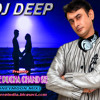 dj deep - maine pucha chand se (honeymoon mix)