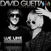 David Guetta ~ titanium (Dj Iyet Remix) mp3