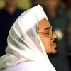 Ceramah Habib Rizieq 24 Nov 2013 Cipayung megamendung Bogor