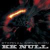 KK NULL / Eternal Implosion (edited excerpt)