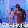 ABCD - Honey Singh(Yaariyan Remix)Dj Porav