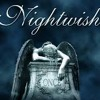 Nemo - Nightwish