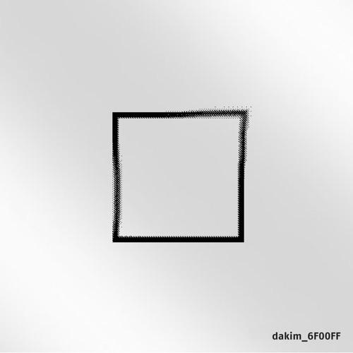 Dakim - Title Track