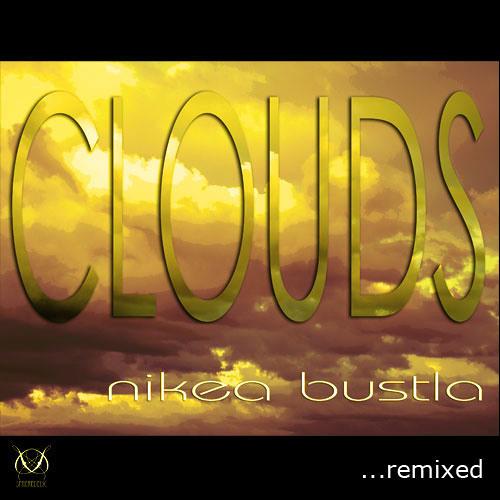 Lotus (Mark Drifter Remix)