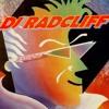 David Guetta ft. Ne-Yo & Akon meet Alice Deejay - Play Hard (DJ Radcliff Remix)