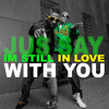GetPaperBoy - Jus Say (I'm still in love)