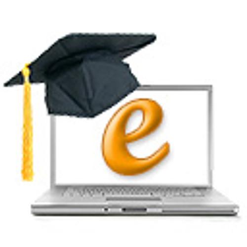 E-LEARNING- Canada Revenue Agency