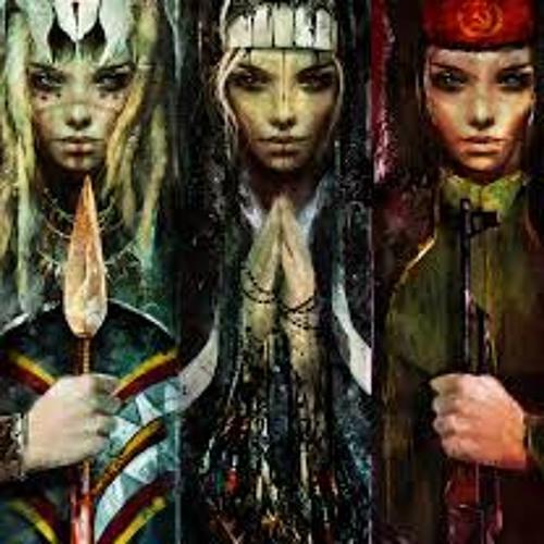 faya tribe