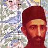 Ya Mirza
