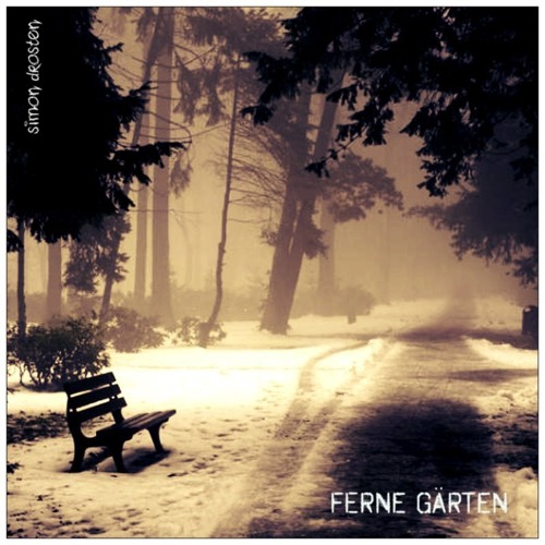 Ferne Gärten (Dezember Podcast)