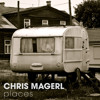 Chris Magerl- drawings of knives mp3