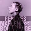 Bon Voyage - 1987 Remix