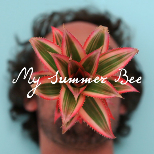 My Summer Bee - EP
