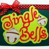 Jingle Bells (Piano Solo) Christmas Fever
