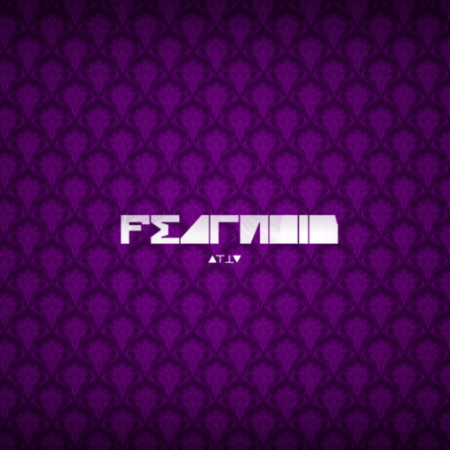 Fragile Hearted - Fearnoid (F2F015 Unmastered)