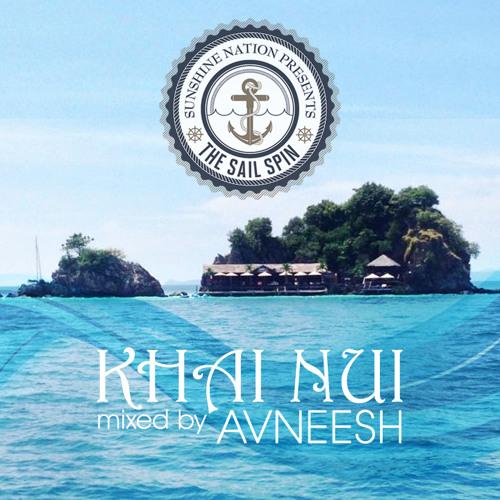 Khai Nui Vibes