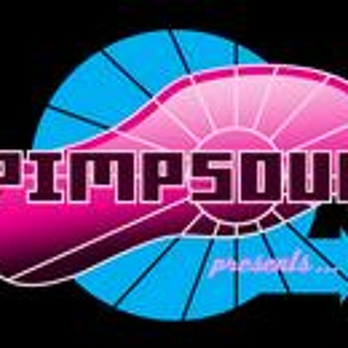 Pimpsoul Promo mix
