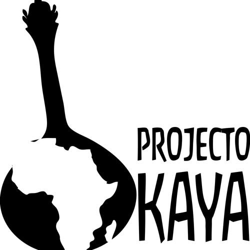 Projecto Kaya - Fangolê