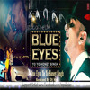 Blue Eyes Yo Yo Honey Singh Remix ( Deejay Mp Mix )