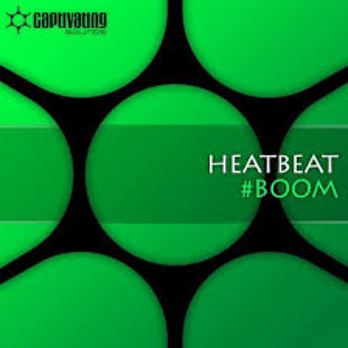 Heatbeat - #BOOM (Original Mix) [Free Download]