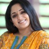 Malayalam 2013 Non Stop Songs