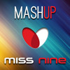 With All My Love Again (Miss Nine Mashup) - FREE DOWNLOAD