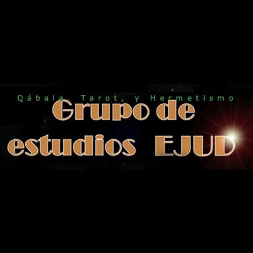 Entrevistas Grupo Ejud