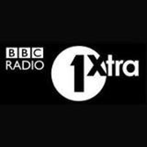 MistaJam First play of Sway - Back Someday on BBC Radio 1xtra