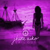 Download Jhene Aiko - Wth (Screwed Up Trill Mixes) Mp3