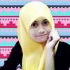 Amira Syazwa- Mcm cantik jer,McM Comel Jer