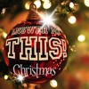 AMT Christmas album sample: pudding carol