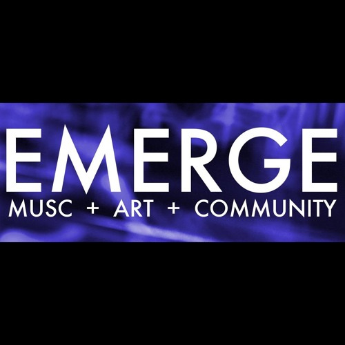 Emerge @ Studio 200 (Re-Spin)