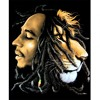 Redemption Song Lyric Read