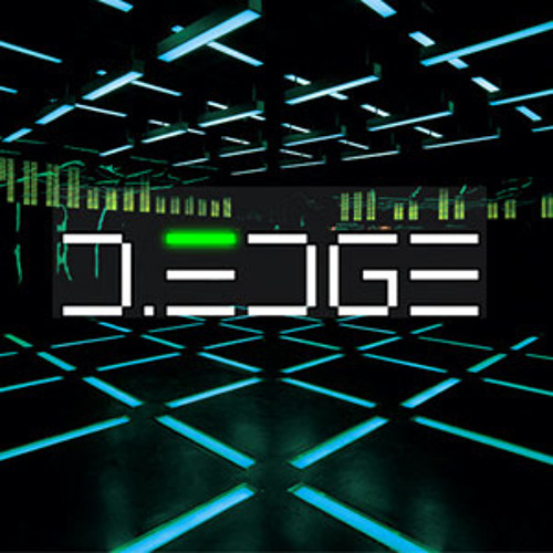 Exclusive DJ Mag mix: Adam Saville @ Moving, D-Edge (14.11.13)