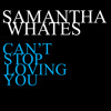 Can't Stop Loving You - Samantha Whates (Barclays Premier League TV Ad)