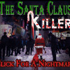 The Santa Claus Killer by RJ Smith (narrated by Doc Savage) Retail Sample