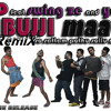 Bujji Maa Remix mp3