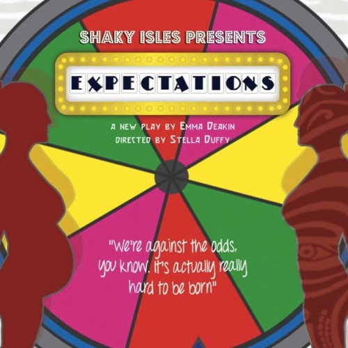 Expectations - Theme