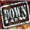 Filthzilla - Down Low ( Nanotype bootleg )
