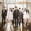 Ost The Heirs - Love Is