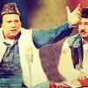 Nusrat Fateh Ali Khan - Kehna Galat Galat (Full Gazal)