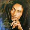Iron, Lion, Zion - Bob Marley