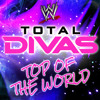 WWE  Top Of The World (Total Divas Theme Song)
